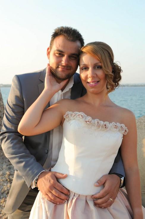 Γάμος (12)-2