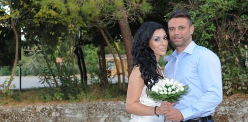 Γάμος (15)-2
