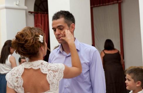 Γάμος (3)-2