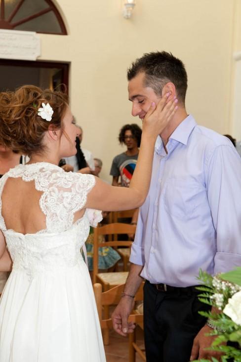Γάμος (4)-2