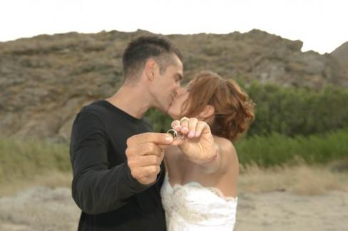 Γάμος (6)-2